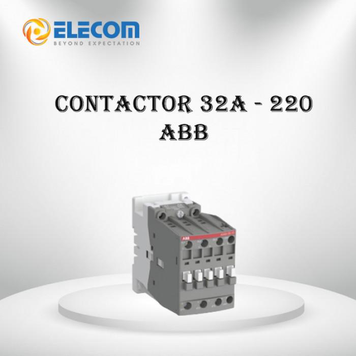 contactor-abb-1