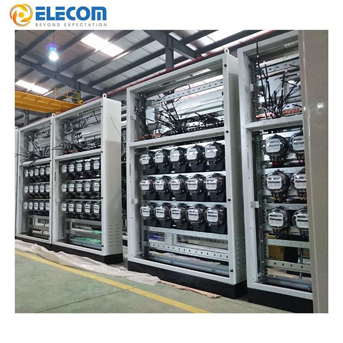 tu-cong-to-dien-elecom-1