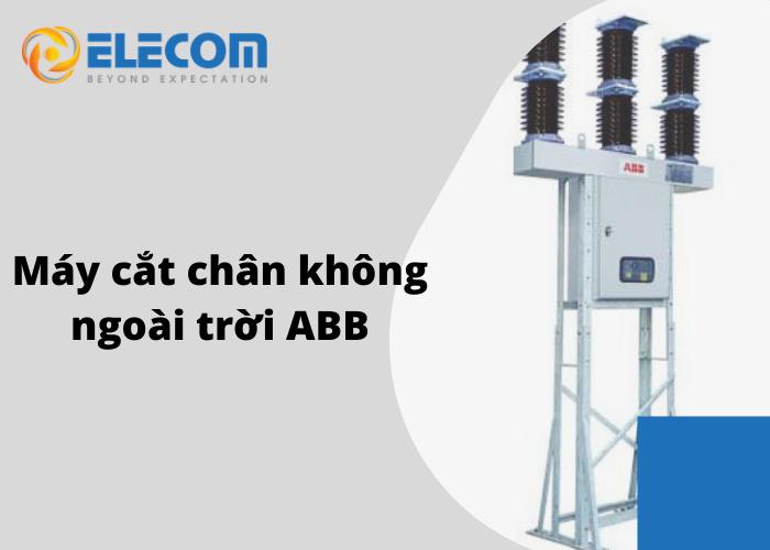 may-cat-chan-khong-abb-40.5kv-4