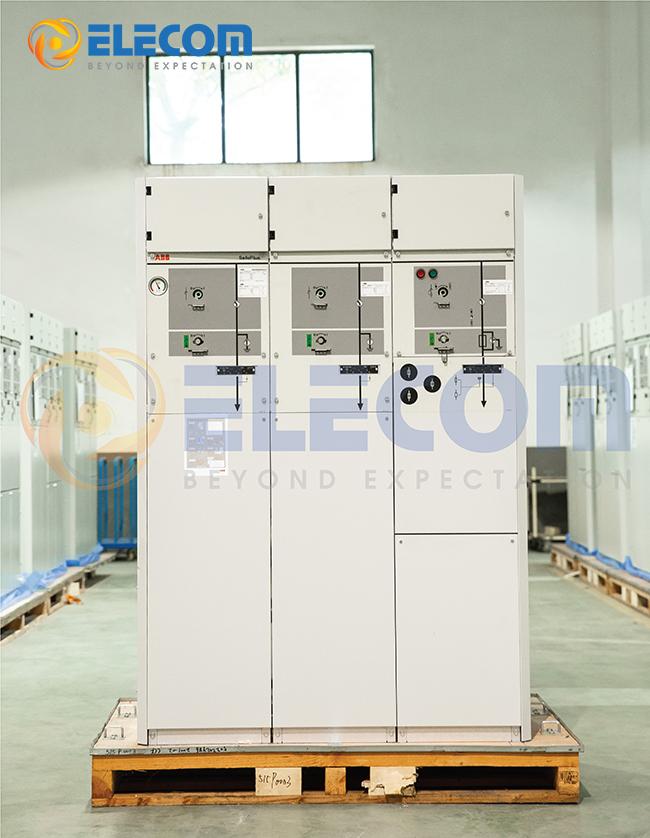 tu-trung-the-abb-safeplus-24kv-5