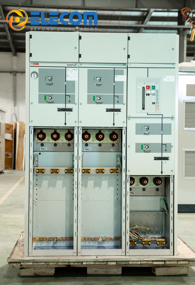 tu-trung-the-abb-safeplus-24kv-3