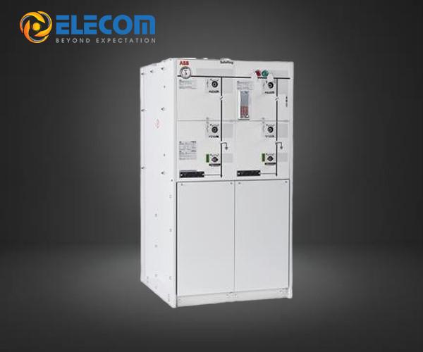 tu-trung-the-abb-SafeRing-elecom-1