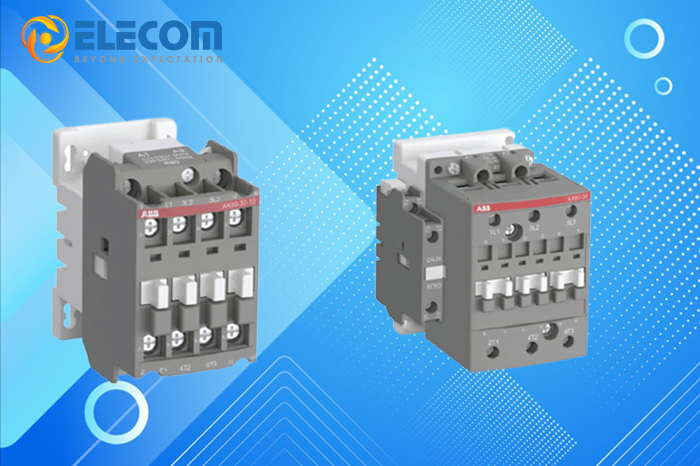 contactor-3-pha-abb-3
