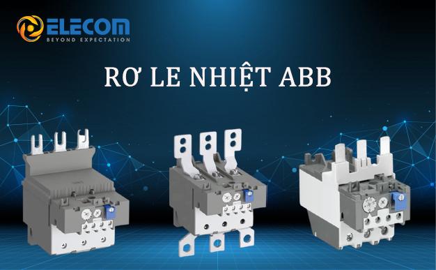 Relay-nhiet-abb-1sd