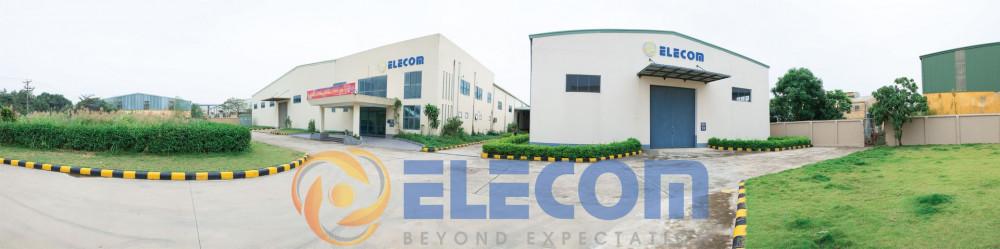 nha-may-elecom