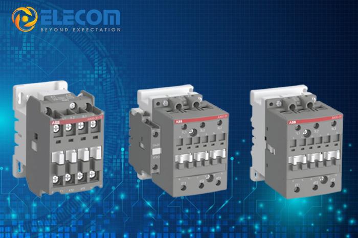 thiet-bi-dien-contactor-1