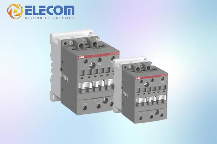 contactor-3-pha-abb-2