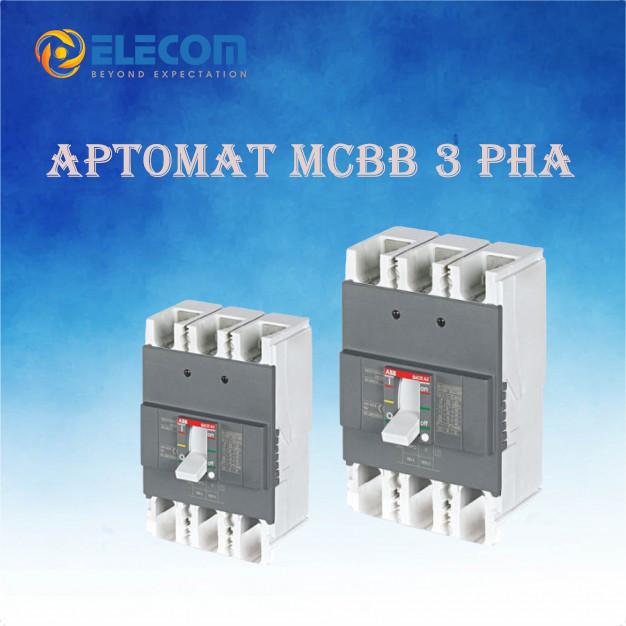 Aptomat-3-pha-abb