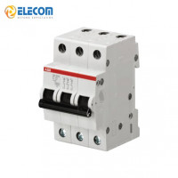 aptomat-3-pha-elecom