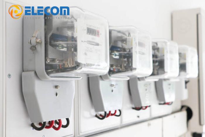 tu-cong-to-dien-elecom-3