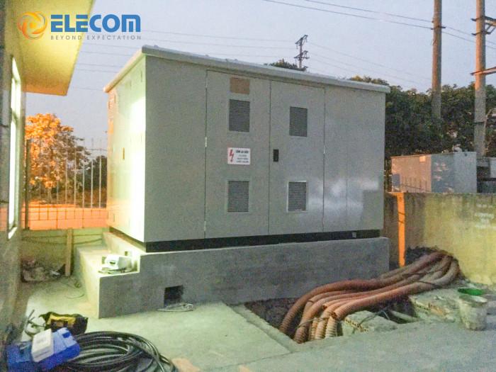 tram-kios-elecom-4