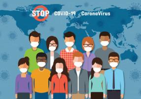 people-around-world-wearing-face-masks-standing-fighting-coronavirus-covid-19-world-map_1214-429.jpg