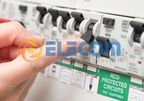 Switchboard-RCD-Safety-switches.jpg
